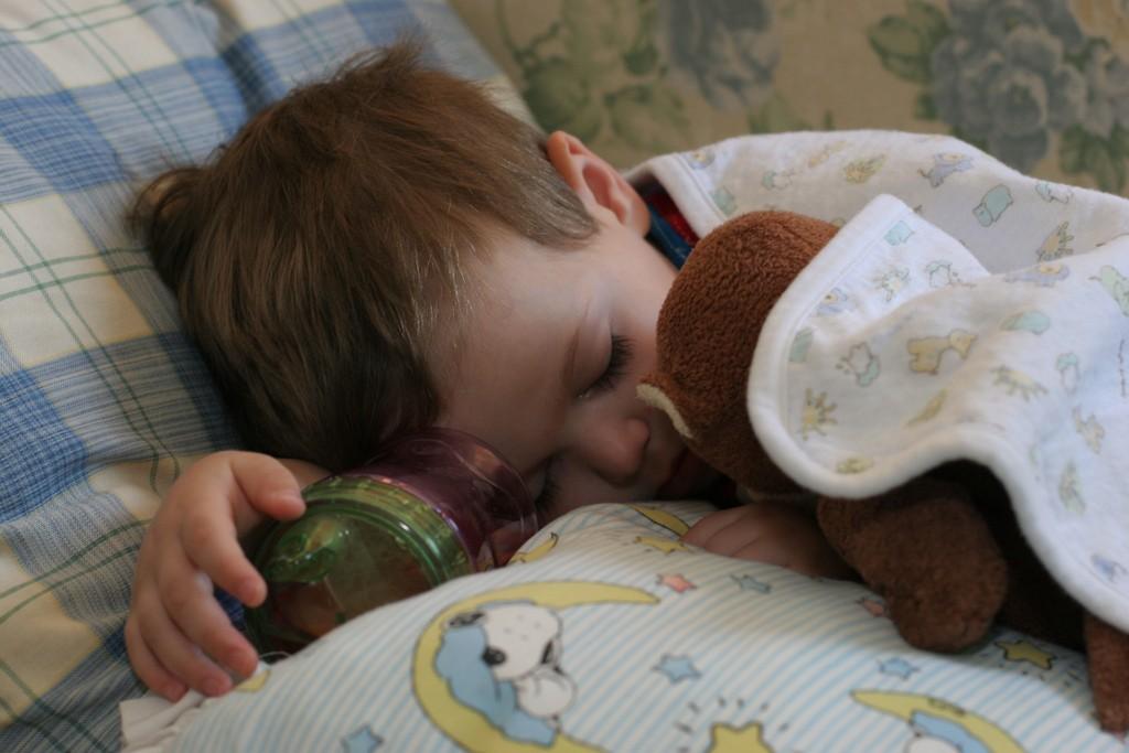 oración-niño-enfermo