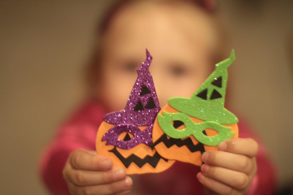 disfraces-halloween-familia8
