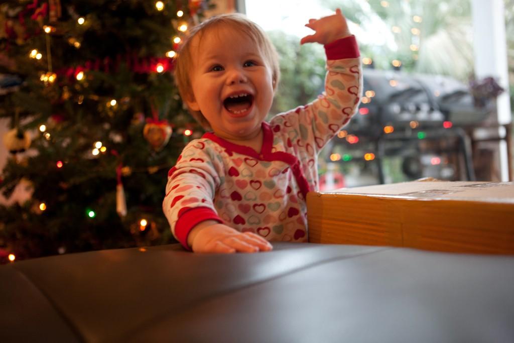 bebé-navidad