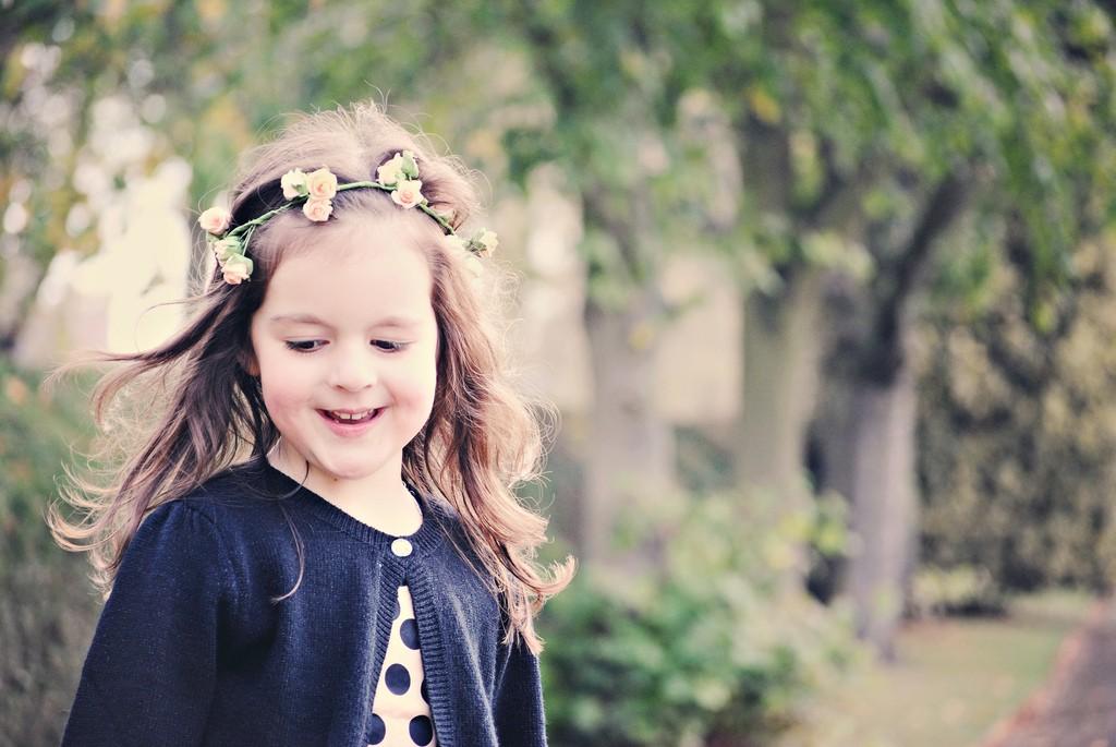 niña-sonrisa-feliz