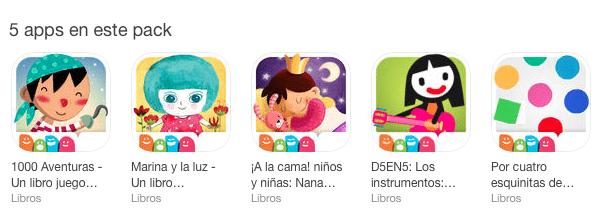 apps-sorteo
