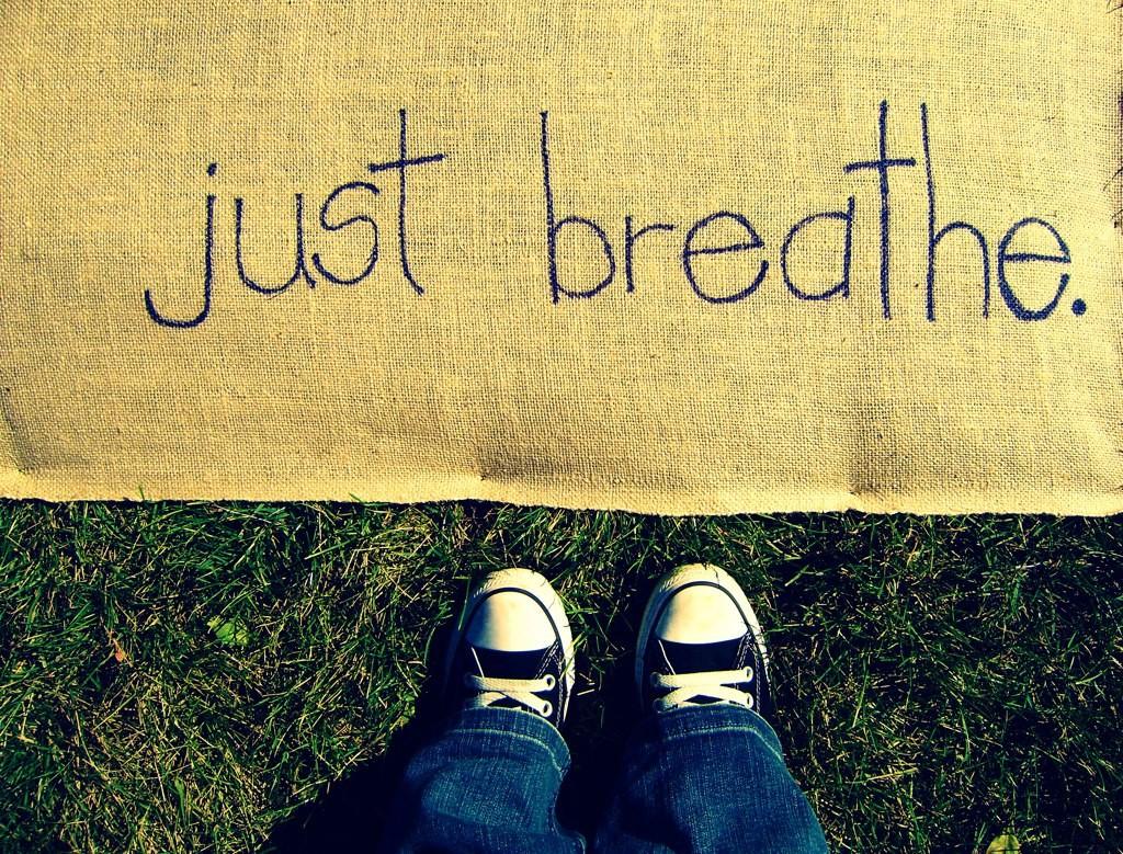 cuenta-respira-breathe