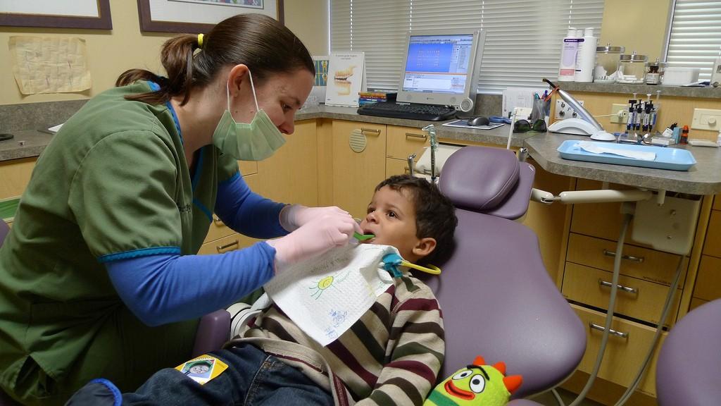dentista-niño