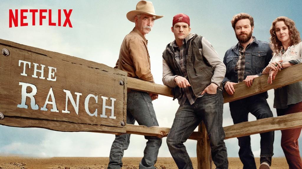 Netflix-abril