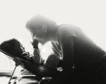 yo-confieso-ser-mamá
