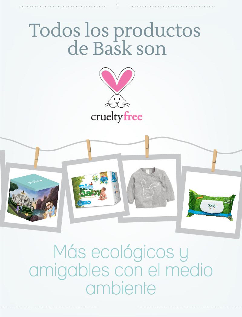 Bask10