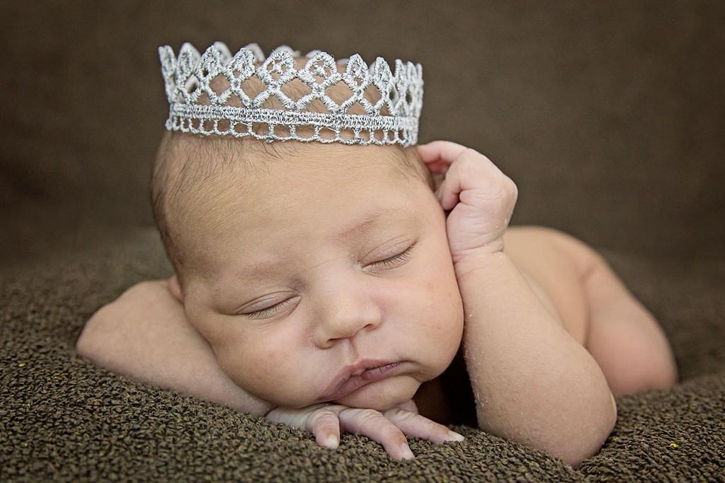 niñas-embarazo-princesas-nombres