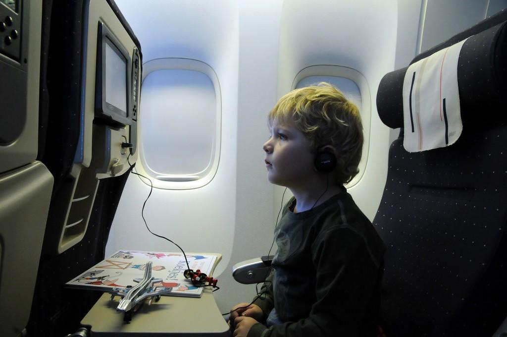 viajar-bebés-avión