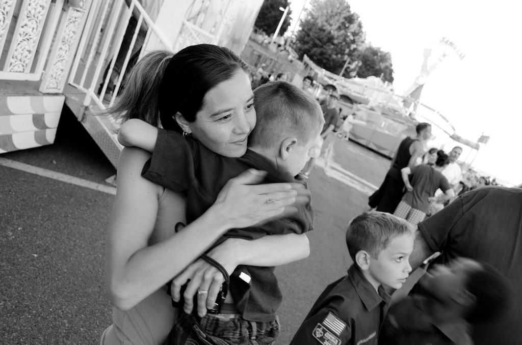 abrazo-mamá-hijo