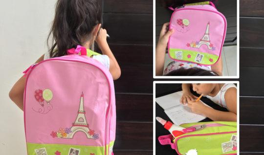mochilas_back-to-school