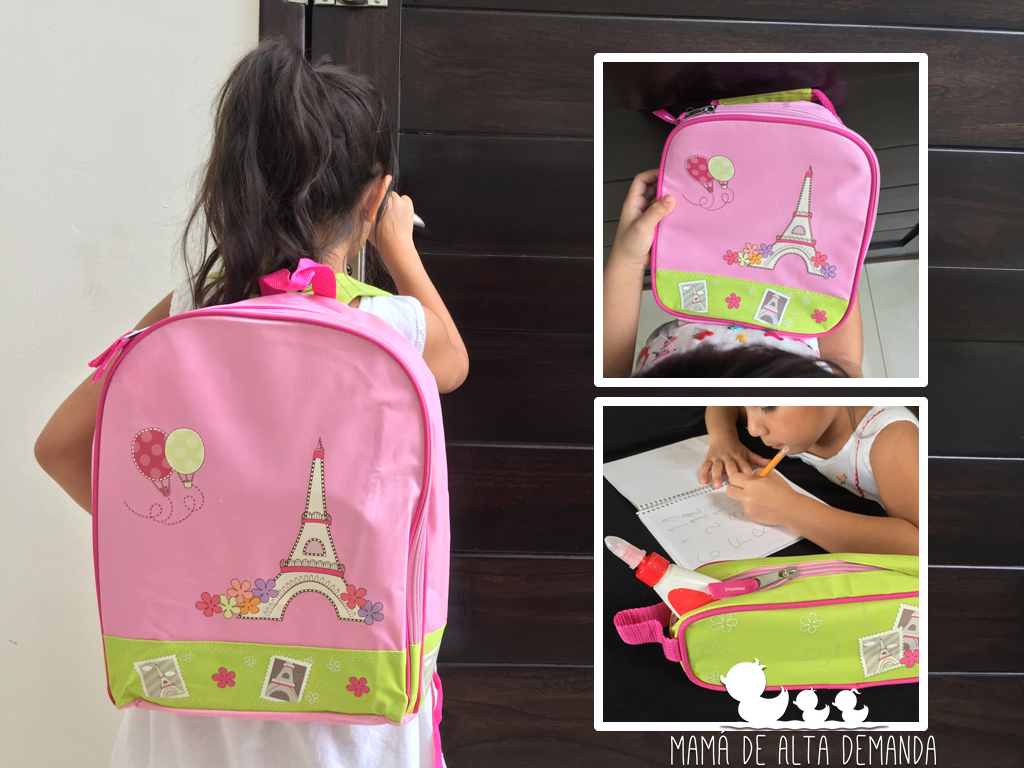 mochilas_back-to-school