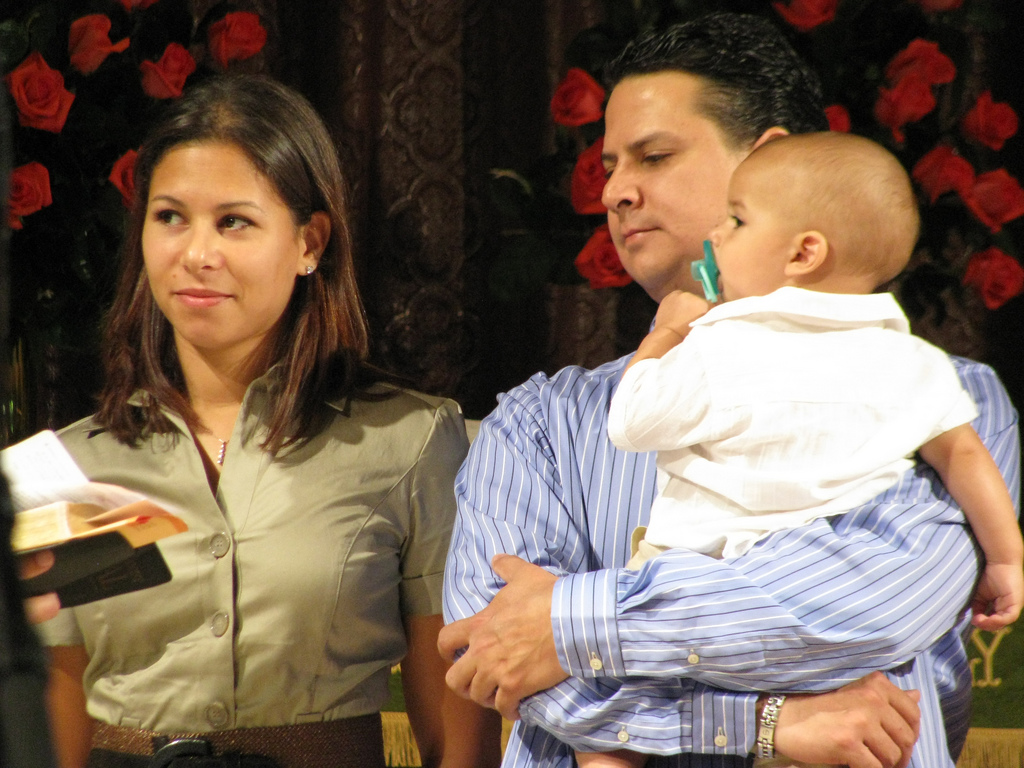 bautizo-padrinos-sacramento-fiesta