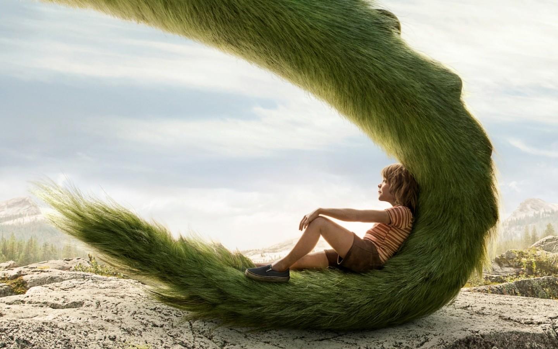 mi-amigo-dragón-cine-disney