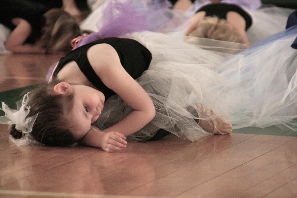 niña-ballet-bailarina