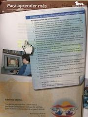 código-internet