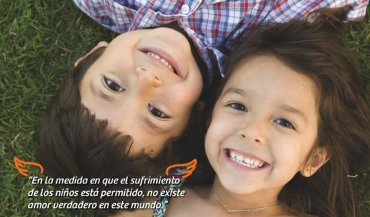 frase-abuso-guardianes