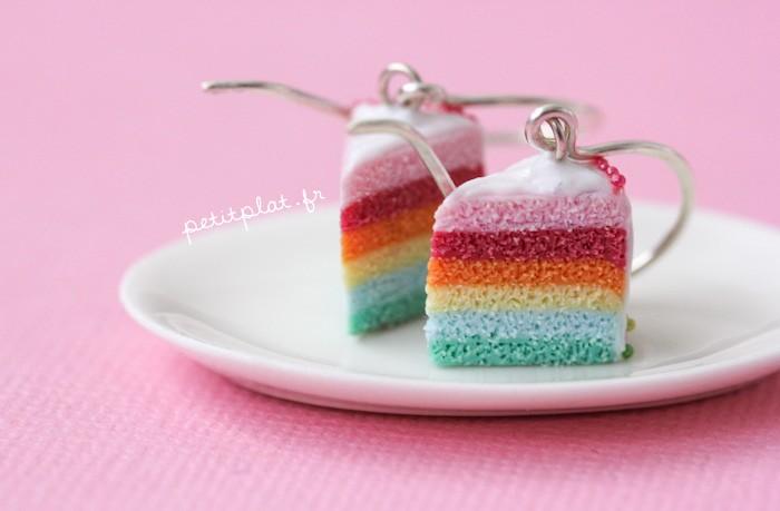 pastel-bonito