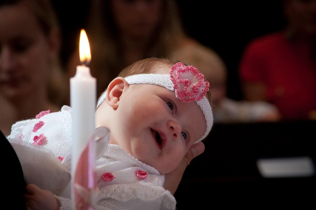 bautizo-bebé-niña