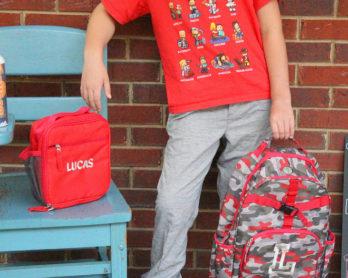 mochila-escuela-niño