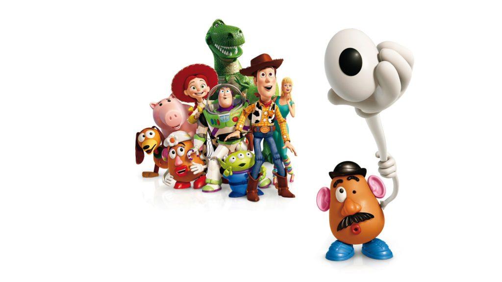 Toy_Story_netflix