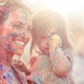 mamá-hija-pintura