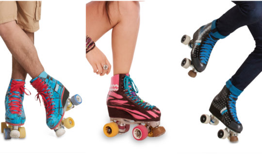 patines-soy-luna