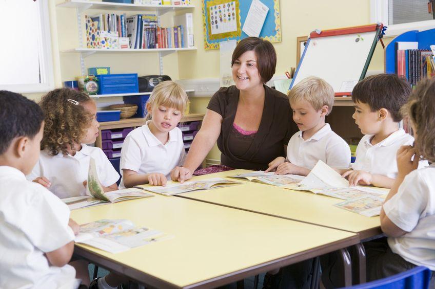 kinder-escuela-alumnos