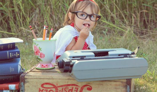 niña-escuela-back to school