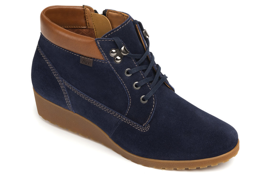 zapatos-flexi