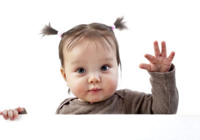 bebé-niña-nena