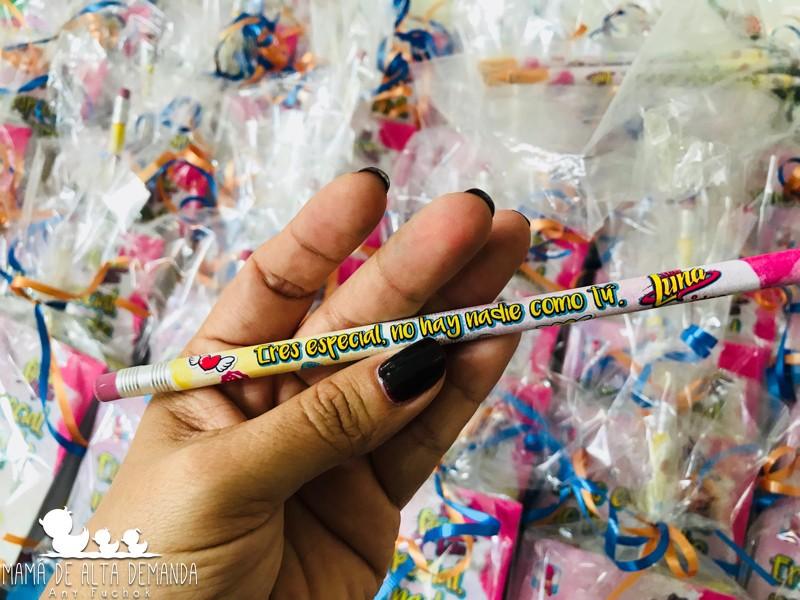 stickers-soy-luna