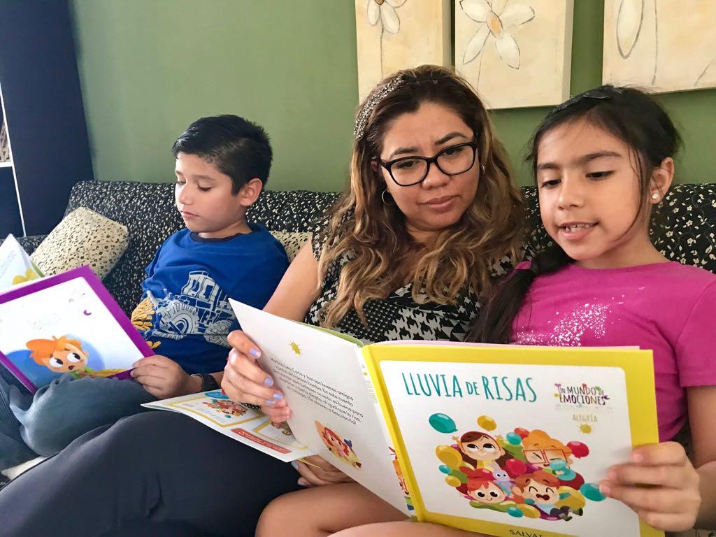 libros-para-niños