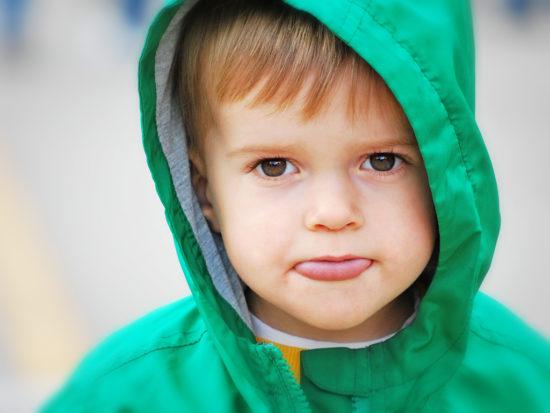 niño-chamarra-toddler