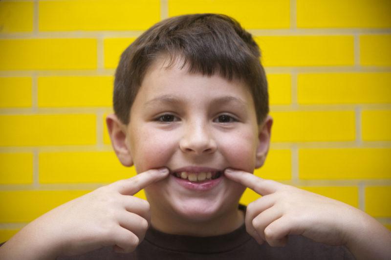 niño-sonrisa