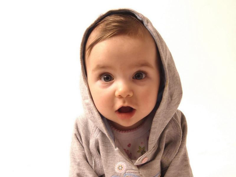 bebé- baby boy- niño