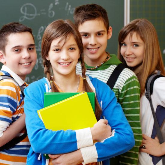 escuela-hijos
