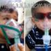 Cómo nebulizar a un niño