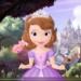 Cumpleaños mágico con Disney Junior
